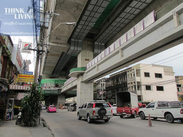 Bangkok Horizon ติวานนท์-32