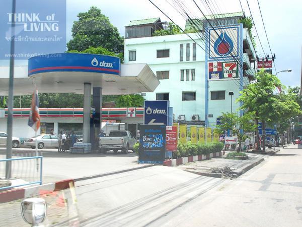 Bangkok Horizon ติวานนท์-6