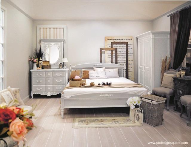 Chaleue Bedroom-new_w2