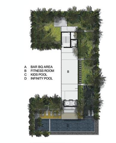 treetops pattaya (5)