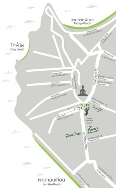 treetops pattaya (4)