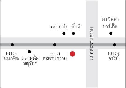 map-onyx