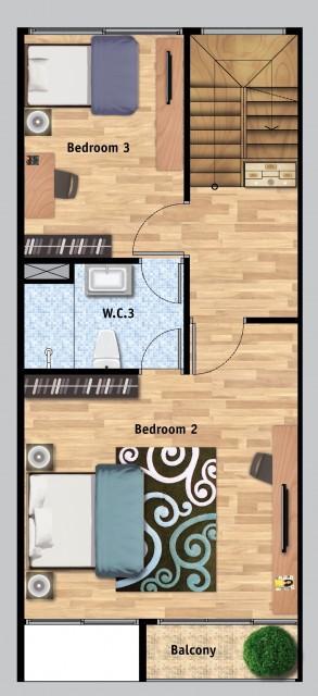 1.4zplan Townhome-01 copy 2