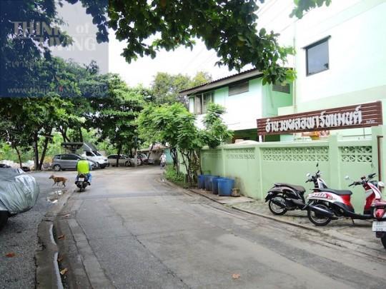 B Campus (47)
