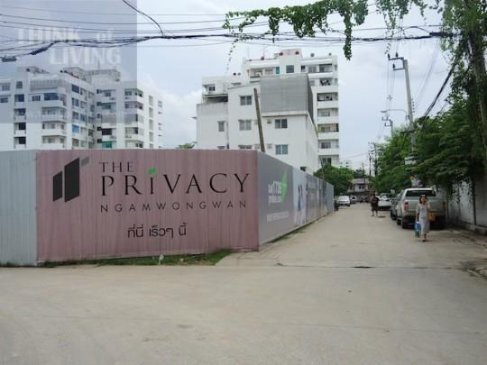 The Privacy งามวงศ์วาน (64)