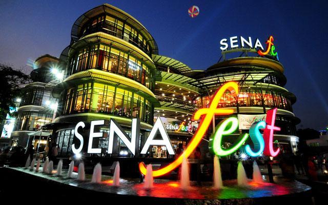 SENA-fest1