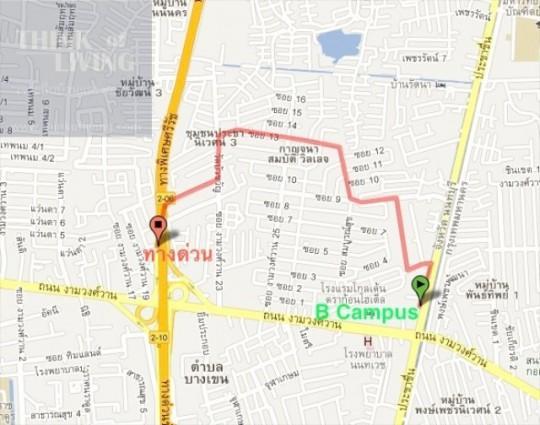 B Campus (8)