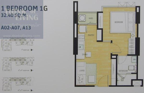 The Room 3 Location 37
