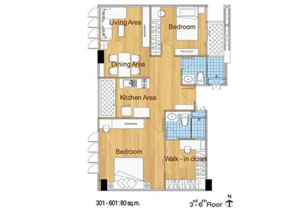 layout301_15
