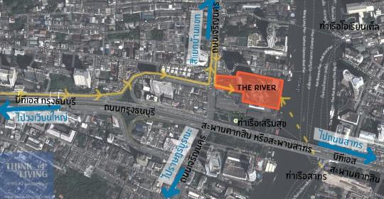 map river 2