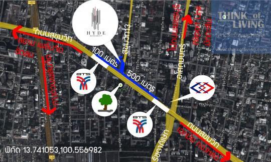map32-540x323 copy