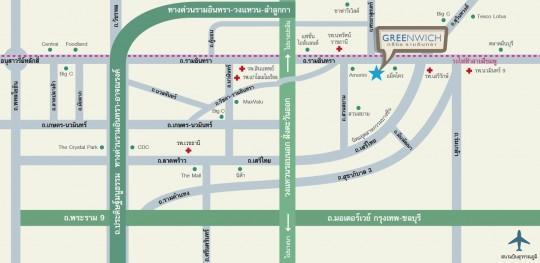 map_greenwich copy