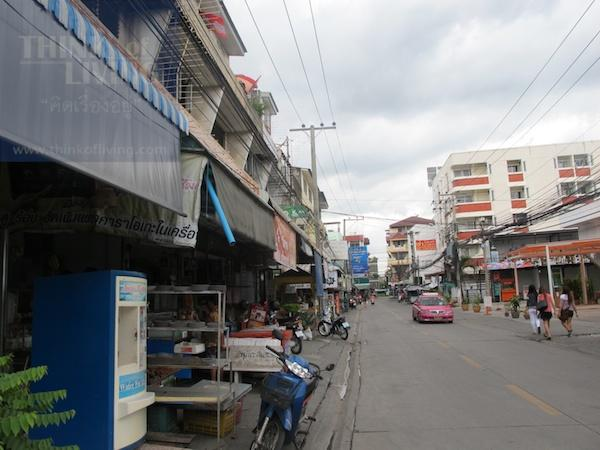 Chic District Ram53 181