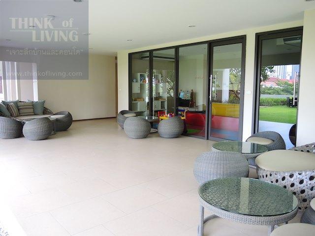 villa Asoke (35)