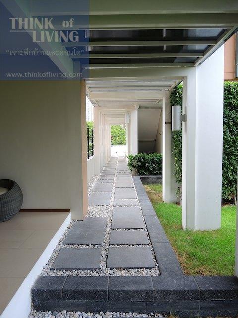 villa Asoke (36)