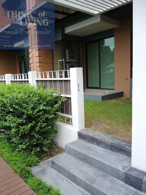 villa Asoke (57)