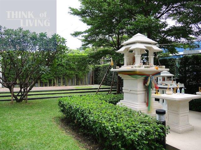 villa Asoke (65)