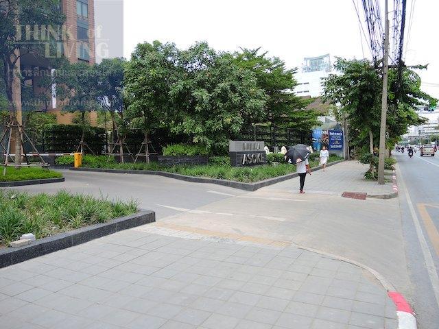 villa Asoke (66)