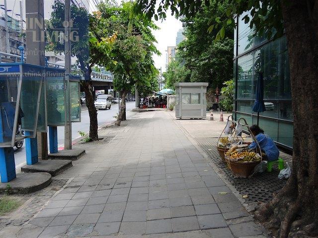 villa Asoke (16)