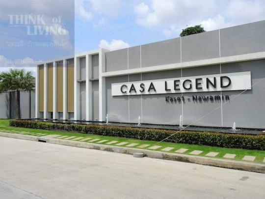 CASA LEGEND เกษตร (82)