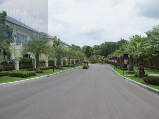 grand boulevard 197