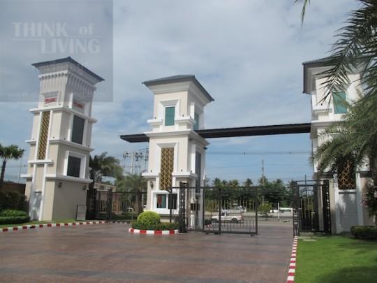 grand boulevard 4