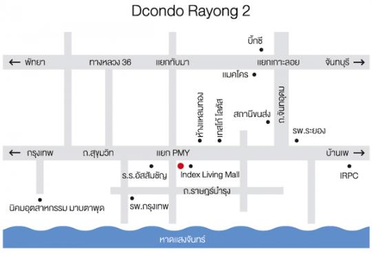 map_large