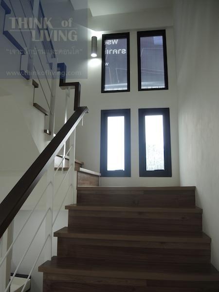รีวิว Primary 109