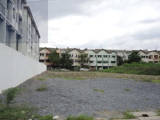 รีวิว Primary 68