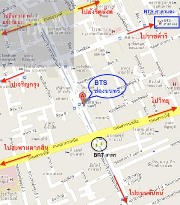 BTS-ช่องนนทรี-Overview-02