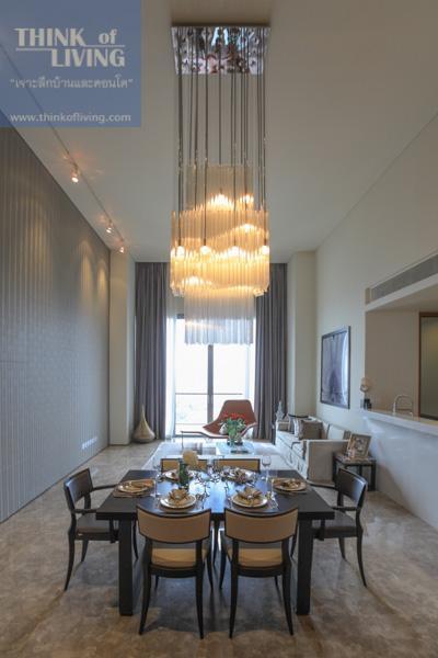 Sukhothai Residence-105