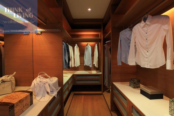 Sukhothai Residence-108