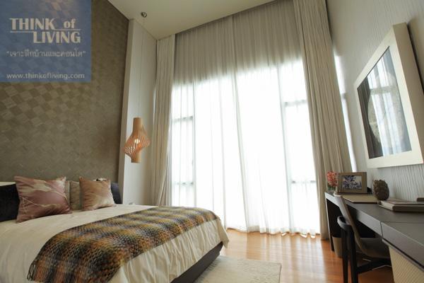 Sukhothai Residence-111