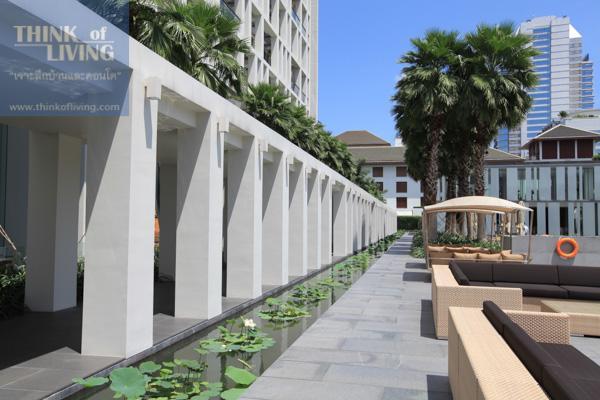 Sukhothai Residence-41