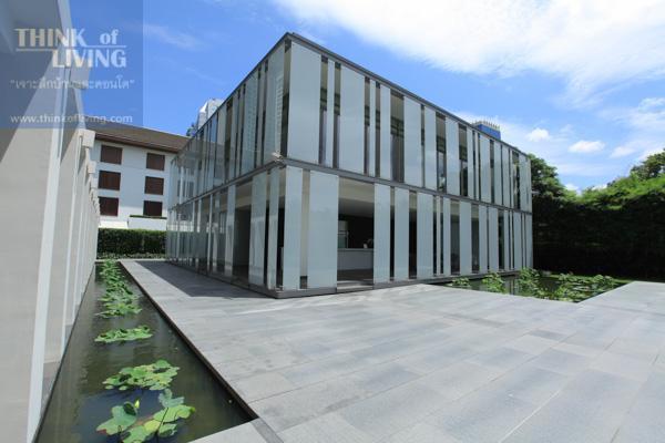 Sukhothai Residence-63