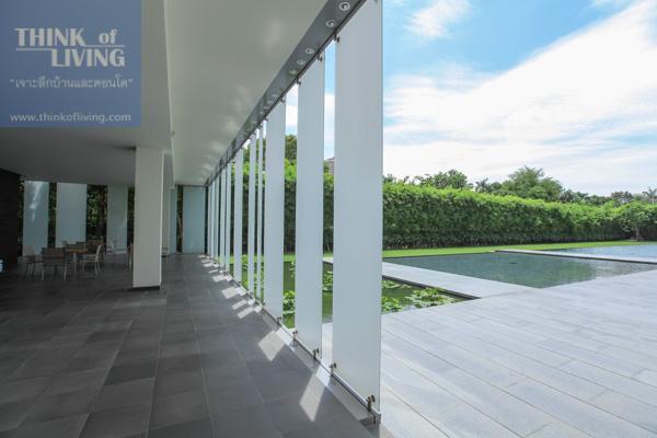 Sukhothai Residence-72