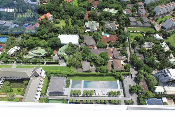 Sukhothai Residence-9