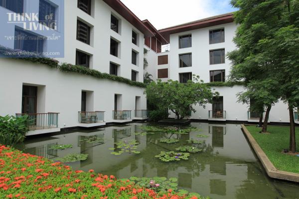 Sukhothai Residence-92