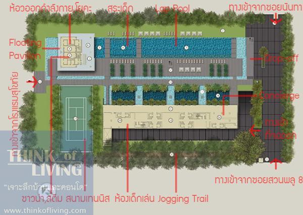 Sukhothaigrounds2