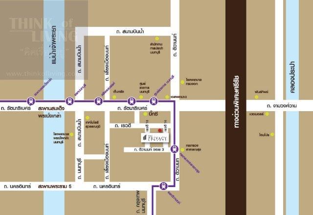 map Rewadee_revised by k.louis Damn