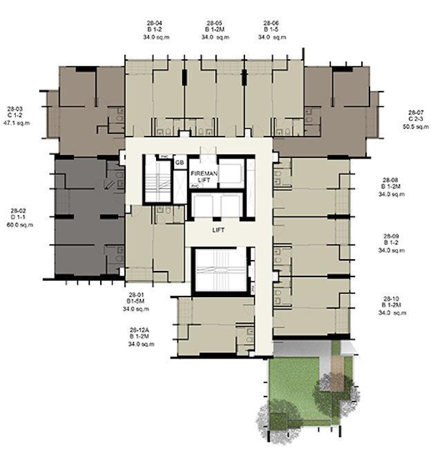 floor-28