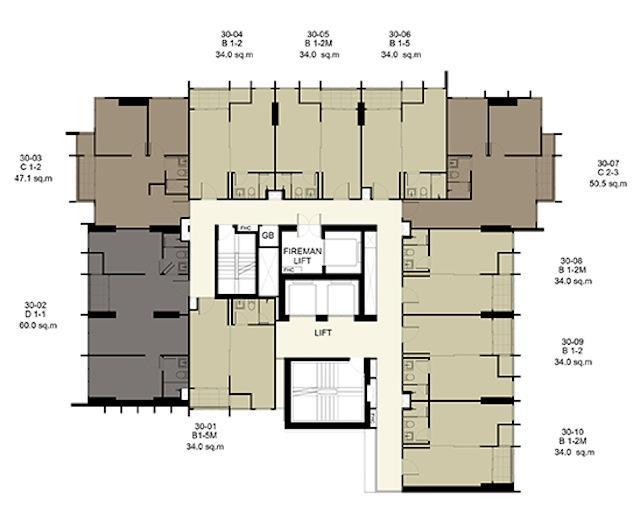floor-30-32