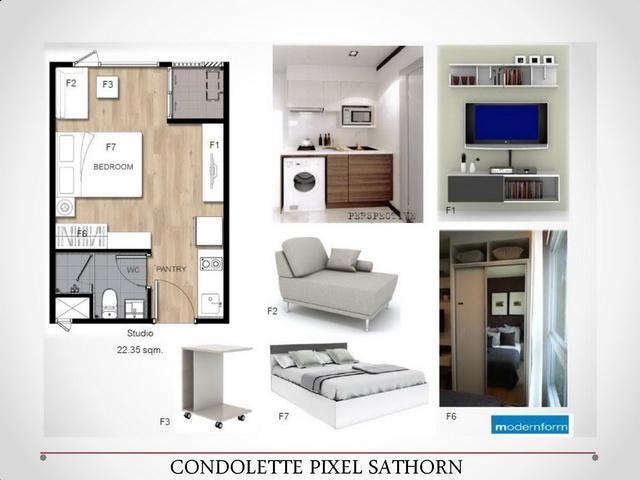 131008 Furniture Plan_Page_1 (2)