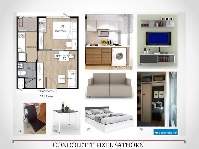 131008 Furniture Plan_Page_2 (2)