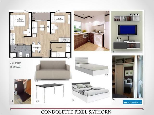 131008 Furniture Plan_Page_5 (2)