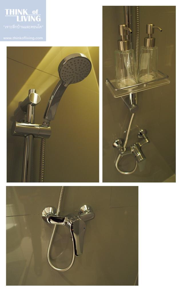 Bath Acces (2)