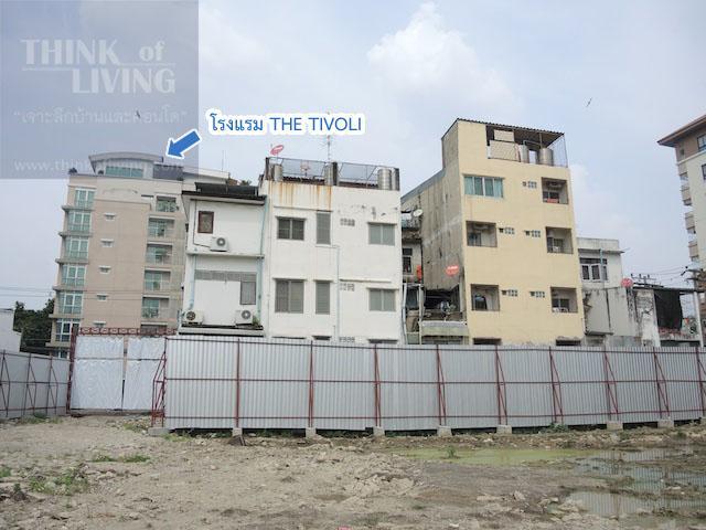 Building 29-t