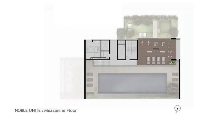 F32-Mezz Resize