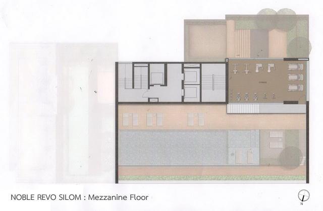 F32_Mezzanine
