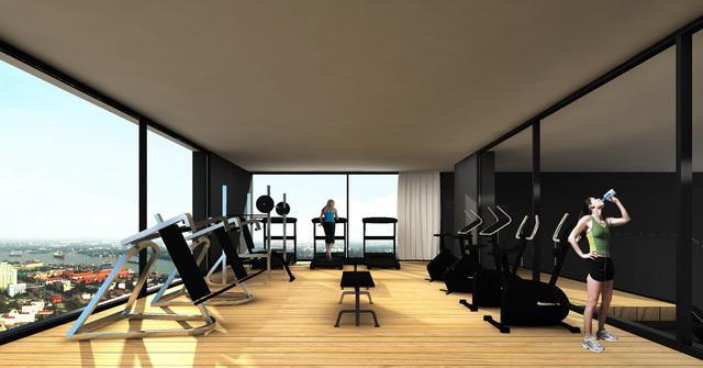 Fitness_resize